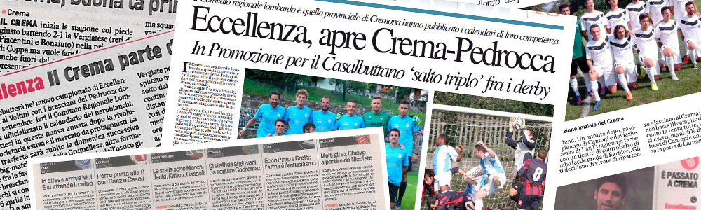 Gazzetta.it