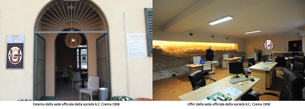foto_sede_interno_esterno-new