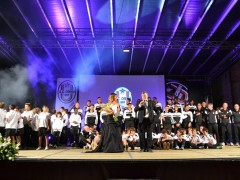 2014_09_05_CS_-kermesse-nerobianca_Cronaca-di-un-successo