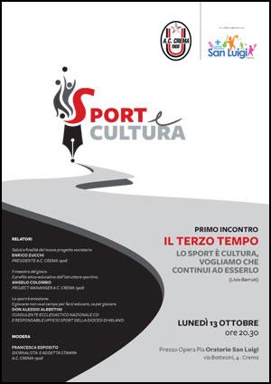 A3-sportecultura