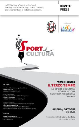 invito-sportecultura