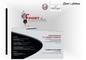 presentazione-sportecultura