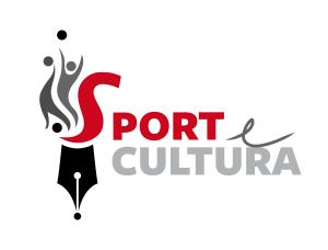 sportecultura-01
