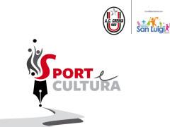 sportecultura