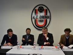 da sx_Schiavini Giorgio_Gnatta Massimiliano_Zucchi Enrico_Campari_Eugenio_2 (2)