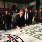 crema-sporting-park_evidenza