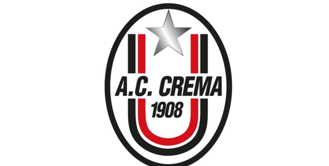 CS /  Grande soddisfazione per i nostri ragazzi Luca Bressanelli e Marco Barbieri