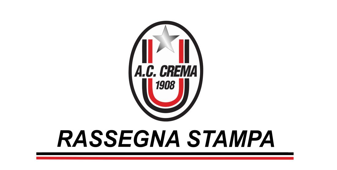 Rassegna Stampa dal 20/10/2015 al 26/10/2015