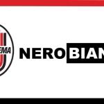 NERO BIANCO FB