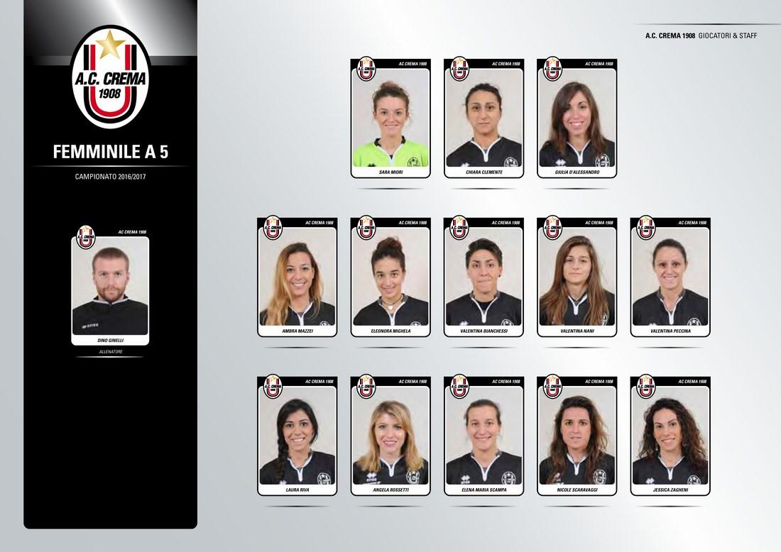 femminile5-2016-2017