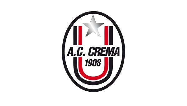 CS |A.C.CREMA 1908: AL VIA LA NUOVA STAGIONE