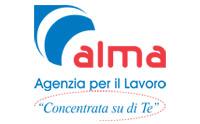 alma-sponsor