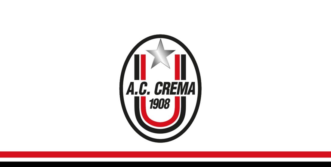 CALENDARIO ECCELLENZA GIRONE B, stagione 2016/2017