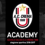 copertina_academy