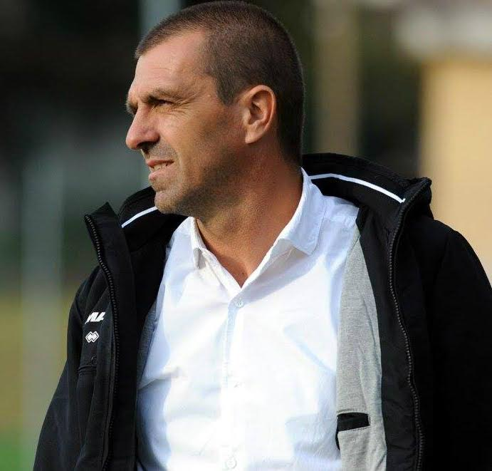 AC Crema, mister Porrini dopo il derby con la Rivoltana: «Bene così, squadra ha lottato»  Ad un punto dalla capolista Merate. Domenica a Rho: «L'obbiettivo è vincere». L'intervista