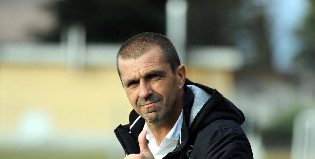 Mister Porrini: «Sondrio rappresenta test duro, ma vogliamo vincere per prenderci il primo posto in classifica»