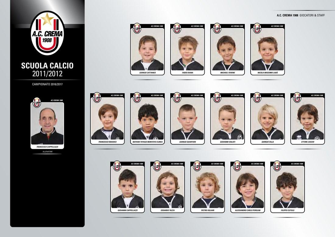scuolacalcio20112012-2016-2017