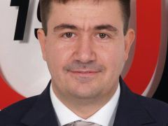 Giulio Rossi
