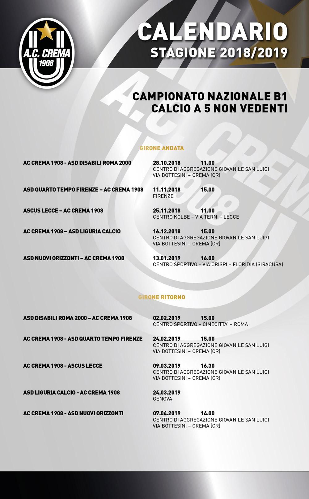 Calendario-nonvedenti-1819-1000