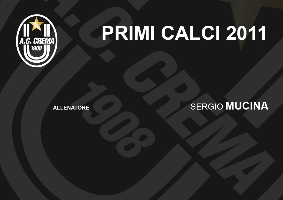 PRIMI-CALCI-2011