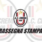 RASSEGNA_STAMPA