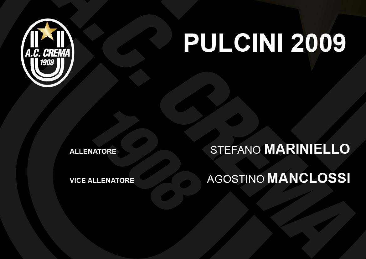 STAFF-PULCINI-2009