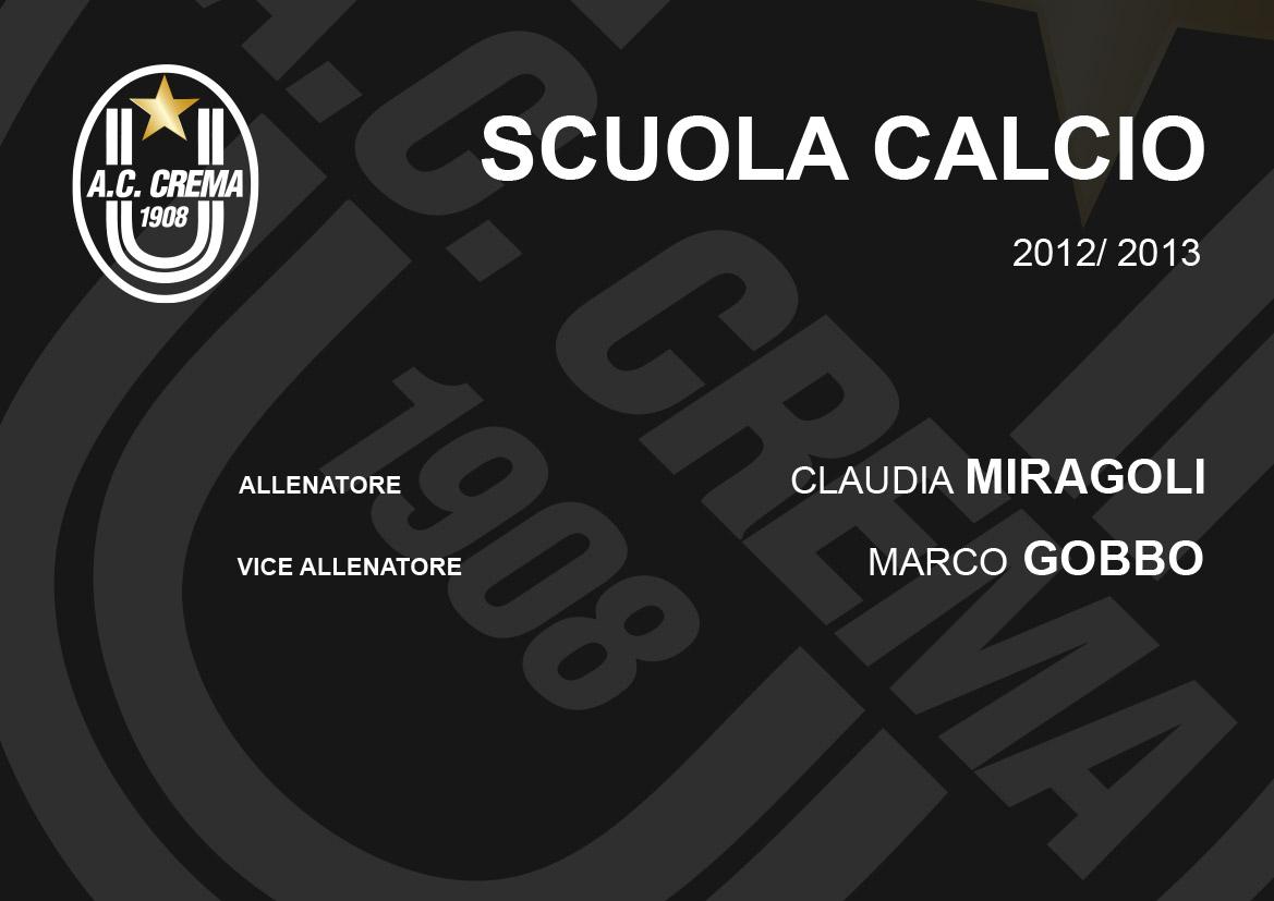 STAFF-SCUOLA-CALCIO-2012-2013