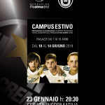 A3-campus