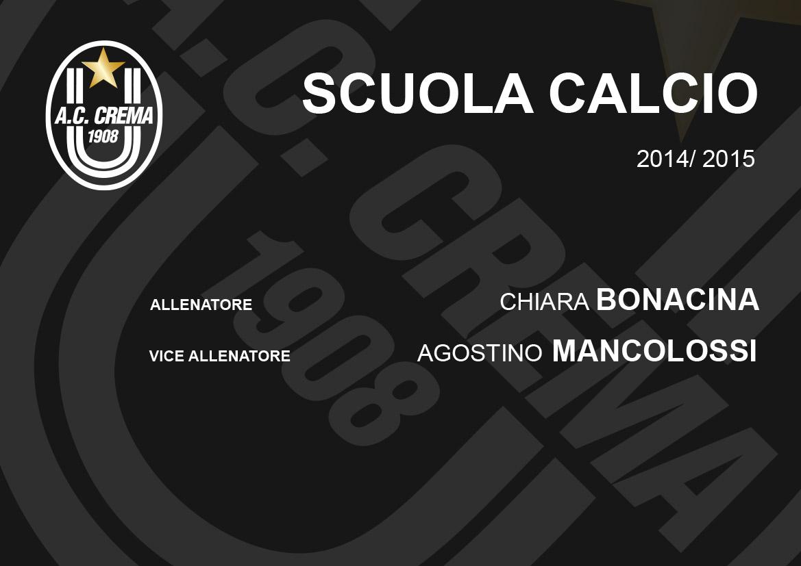 STAFF-SCUOLA-CALCIO-2014-2015