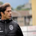 Mister-Tacchinardi-