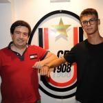 Lorenzo Biglietti