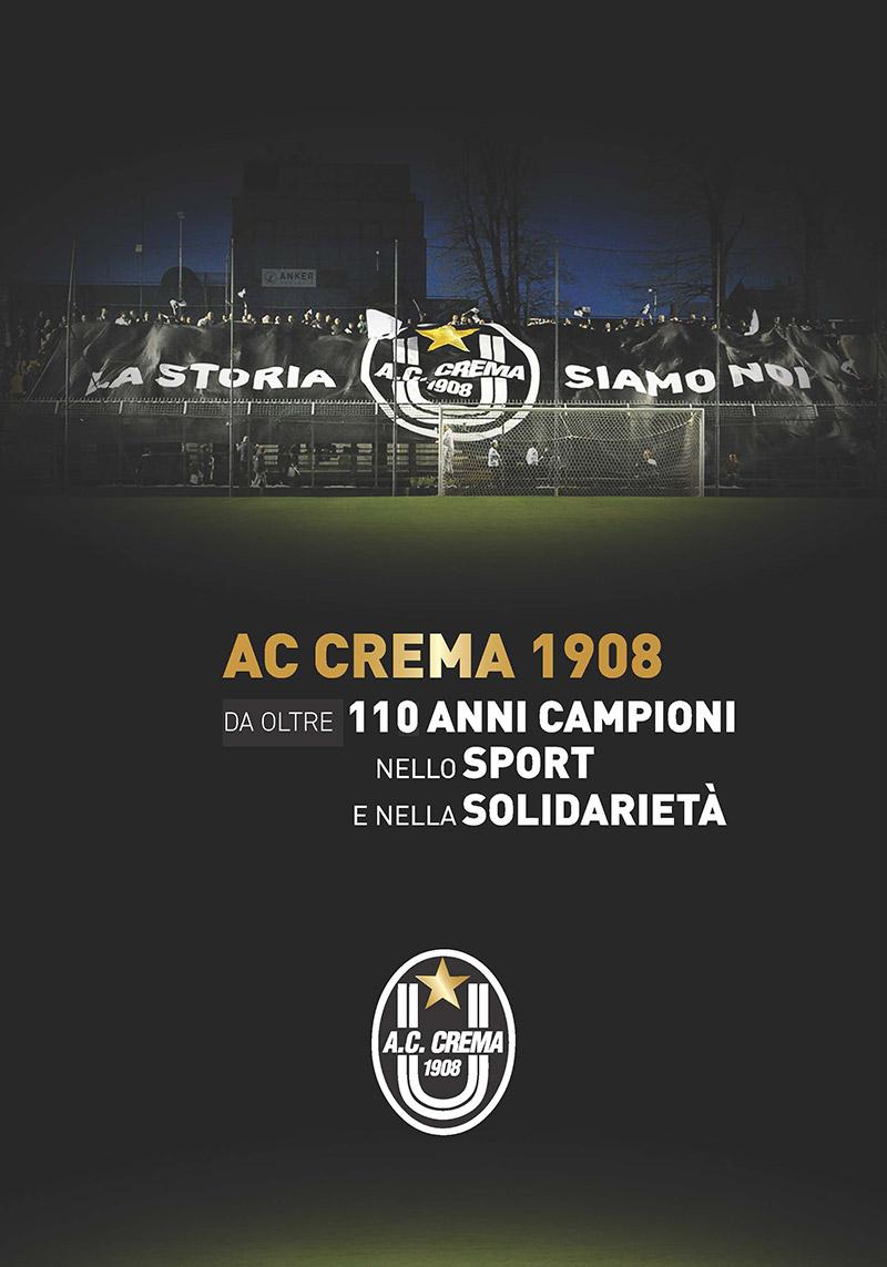 Company-Profile-AC-Crema