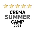 logo-CREMA-SUMMER-CAMP-2021-300x147